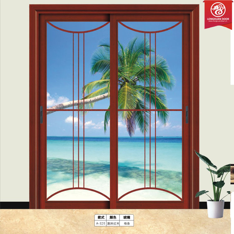 Double glass lowes sliding glass patio doors buy lowes for Double glazed patio doors sale