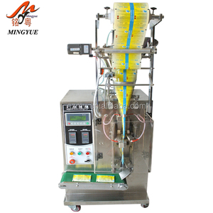 disinfectant powder packing machine green tea powder packing machine nido full cream milk powder packing machine