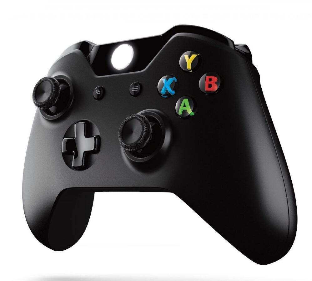 LQJP für Xbox One Wireless Controller BRAND NEUE für Microsoft Xbox One Wireless Controller