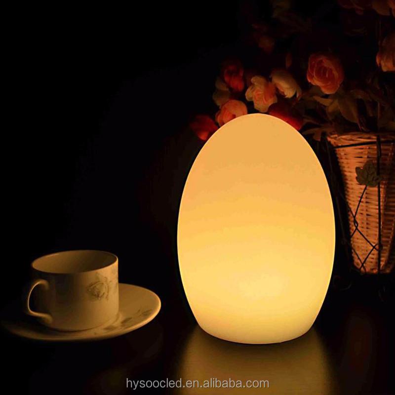 Fancy Design Modern Led Homemade Table Lamp   Buy Homemade Table Lamp,Modern  Led Homemade Table Lamp,Modern Desing Table Lamp Product On Alibaba.com