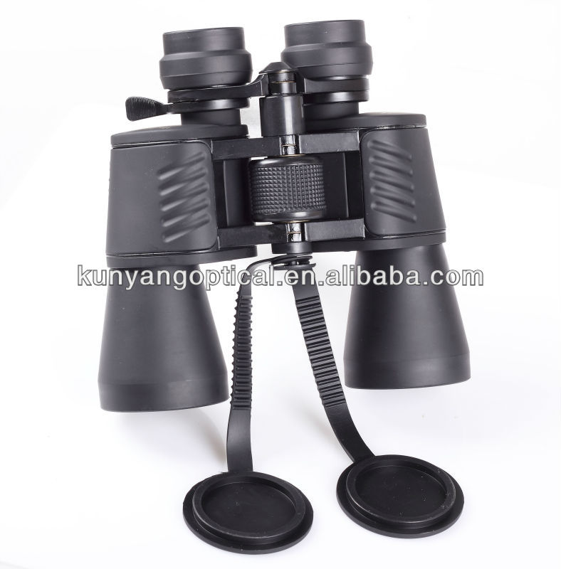 Brand new army boats for sale with low price militray binoculars