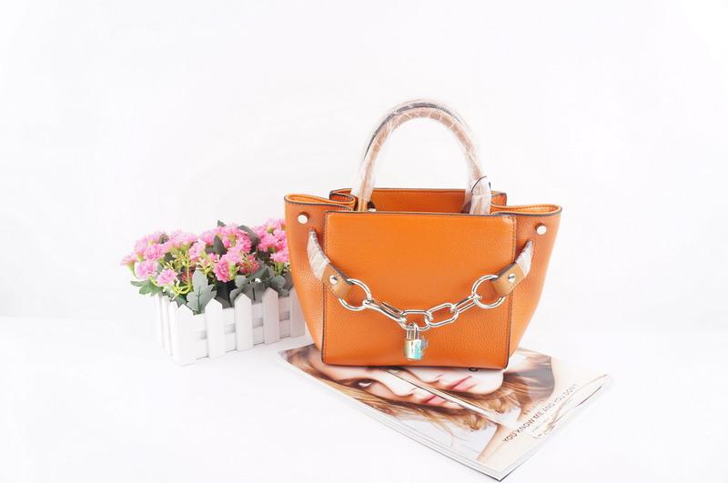 6cc082dd8ebd6c Bag Type, Tote bag/handbag. Bag Name, 2018 new model PU leather women  handbags fashion tote bags for ladies