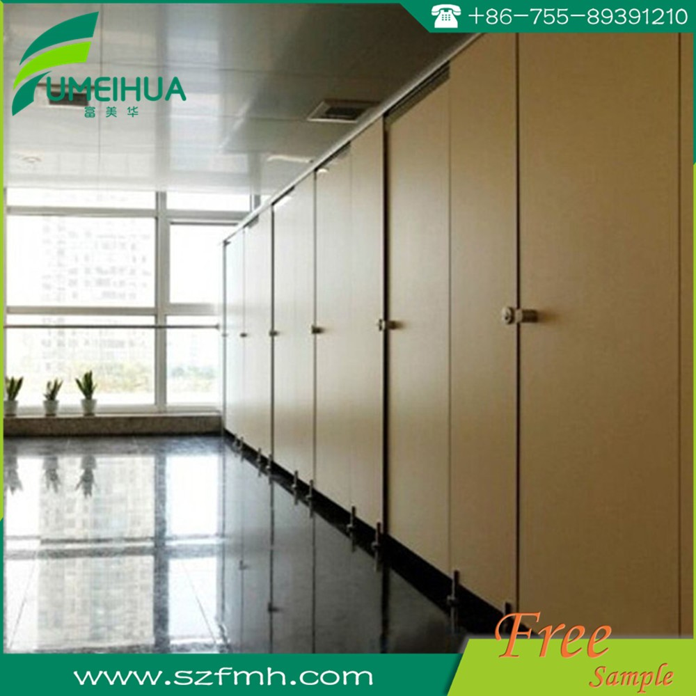Used Bathroom Partitions For Sale. Pvc Laminate Toilet Partition Pvc Laminate Toilet Partition Suppliers And Manufacturers At Alibaba Com