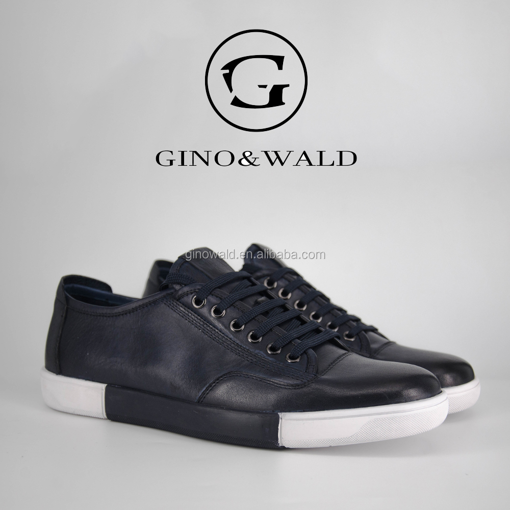 direct leather hotsale Online style men from buy genuine china shoes dBIIw0qx
