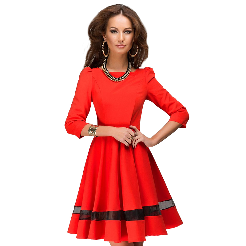 Cheap Red Lace Club Dress Find Red Lace Club Dress Deals On Line At