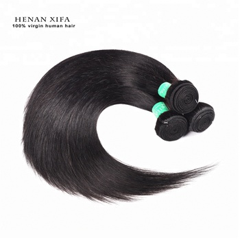 brazilian human hair weave most expensive remy own brand blunt cut wig