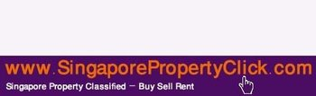 Singapore Properties Classified,Real Estate Agents