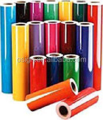 vinyl cut letteringvinyl lettering utah buy self adhesive color vinylcolor vinylcar wrap vinyls product on alibabacom