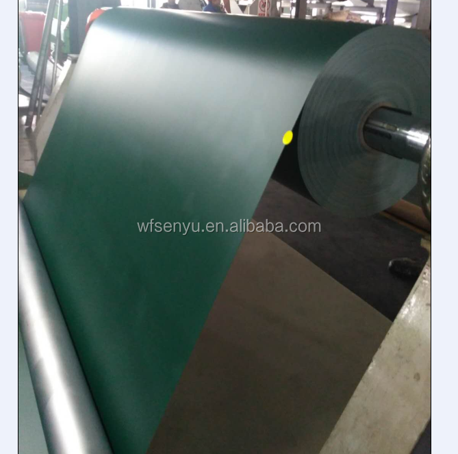 metallized bopp film roll dealers hydra