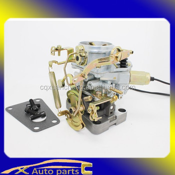 Improved Spare Parts For Kia Pride Cd5 B3 Carburetor