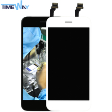 Original lcd for iphone 6 7 8 x digitizer ,for iphone 6 7 8 x lcd screen digitizer,for iphone lcd replacement
