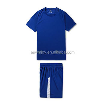 4432d49a5 Free shipping to Peru soccer shirt 2018 thailand white customized football  jersey
