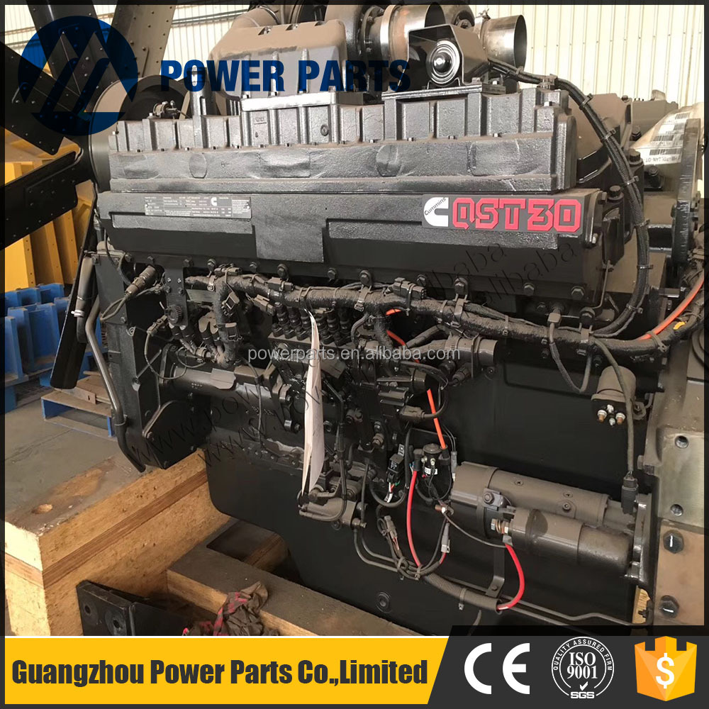 Qst30 wiring diagram nissan qr engine wiring diagram china qst30 china qst30 manufacturers and suppliers on alibabacom original new qst30 diesel engine motor for qst30html qst30 wiring diagram asfbconference2016 Image collections