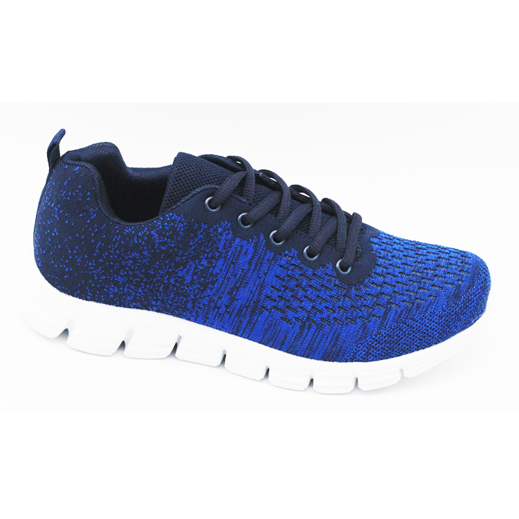 Mesh China Wholesale Sport Shoe Men Material Lining axA8tAUqFw