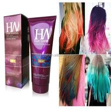 span classkeywordsstrongcheveux - Coloration Cheveux Semi Permanente