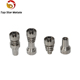 2 IN 1 medical grade titanium nail with screw 10mm male and female best price