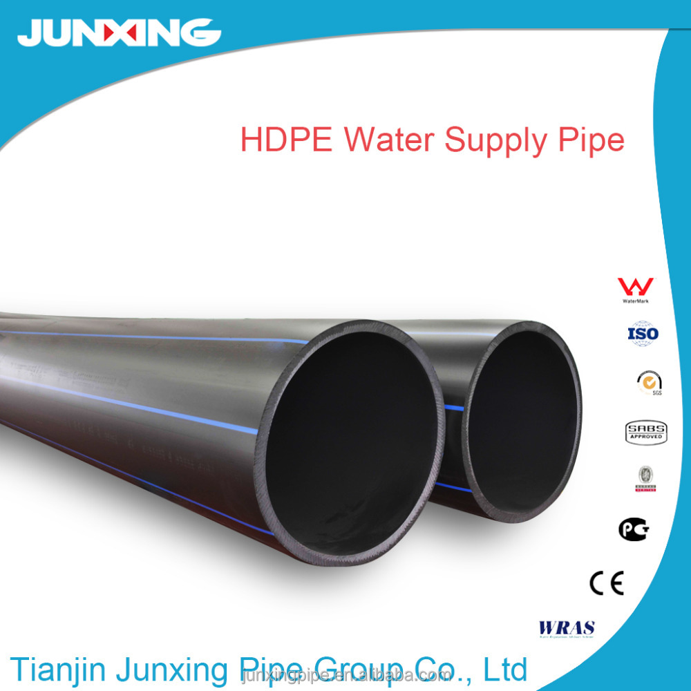 2017 Hdpe Pipe Price, Wholesale & Suppliers - Alibaba