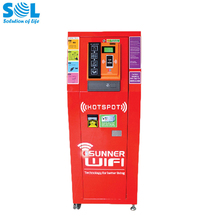 Vending machine business cards vending machine business cards vending machine business cards vending machine business cards suppliers and manufacturers at alibaba colourmoves