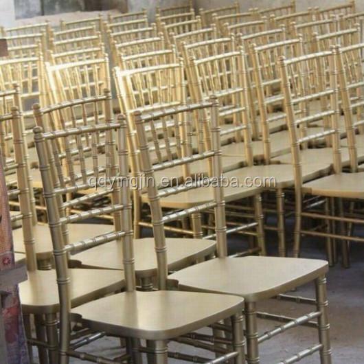 or chiavari chaise, bois restaurant chaises d'occasion à vendre ... - Chaise De Restaurant D Occasion