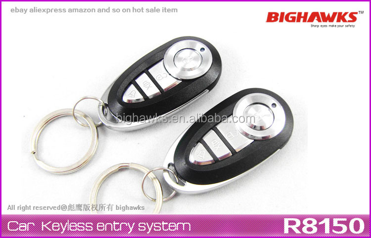 HTB1PcAmHXXXXXaaXFXXq6xXFXXXe keyless entry system with trunk release, led indicator bighawks  at alyssarenee.co