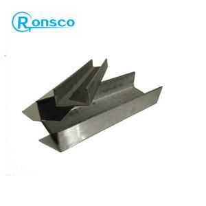 Ss304 Stainless Steel Unistrut Channel