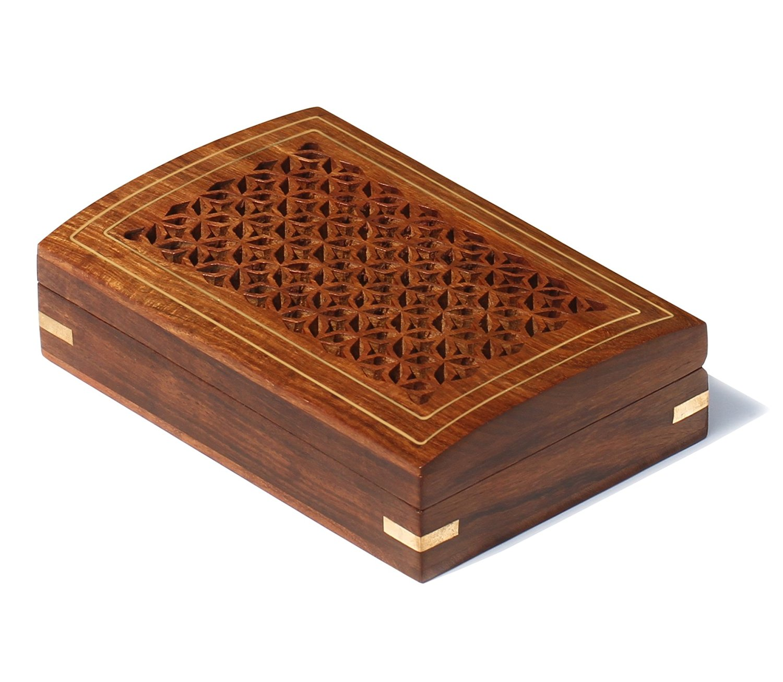 buy clearance items sale 55 off souvnear wood keepsake box
