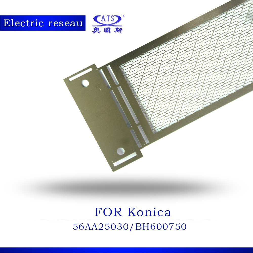 lower roller for Ricoh MPC2003 MPC2503 MPC3003 MPC3503 MPC4503 MPC5503 MPC6003 AE020223