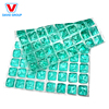 /product-detail/88-cubes-cuttable-ice-sheet-flexible-ice-mat-reusable-gel-ice-pack-60752074877.html