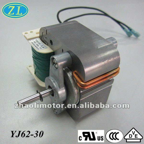 For Sale Small Vacuum Motor Small Vacuum Motor Wholesale