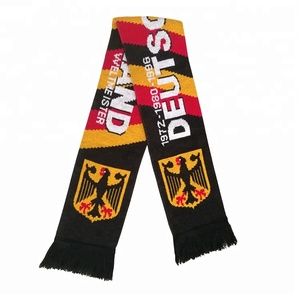 Team Scarves Team Scarves Suppliers And Manufacturers At Alibaba Com