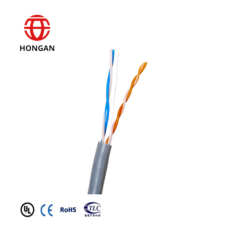2 Pair Telephone Cable, 2 Pair Telephone Cable Suppliers and ...