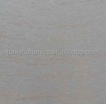 500500 Foshan Commercial Bathroom Floor Tiles Tiles Prices Cheap