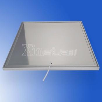 With Ies Ldt Files Direct Lit 2x2 Led Drop Ceiling Light Panels Buy 2x2 Led Drop Ceiling Light Panels Direct Lit Led Light Panel Led Ceiling Light
