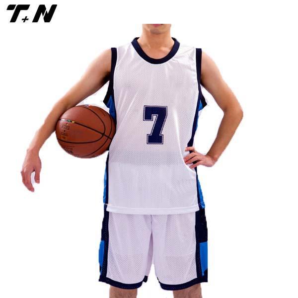 newest f702a 85e47 Schwarz Mexiko Basketball Trikot,Europäischen Basketball ...