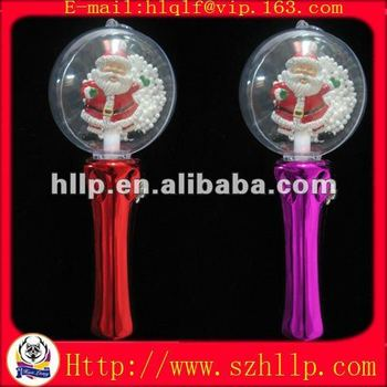 Sell Christmas Toy Ball,Small Led Spinning Toy,Funny Toys & Kids ...