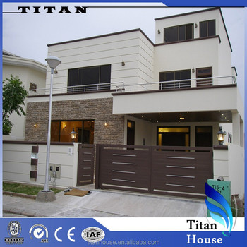 Surprising Low Cost Prefabricated House Plans For Sale In Pakistan View Prefabricated House Plans Titan House Product Details From Qingdao Titan Construction Interior Design Ideas Philsoteloinfo