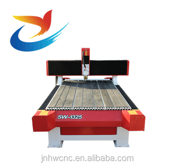 Cnc 1325 Wood Carving Router For Sale In Uk Router Cnc Woodworking Machine Buy Router Cnc Woodworking Machine Cnc 1325 Router Wood Carving Cnc
