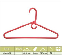 High Quality Factory Price plastic clothespins plastic hanger