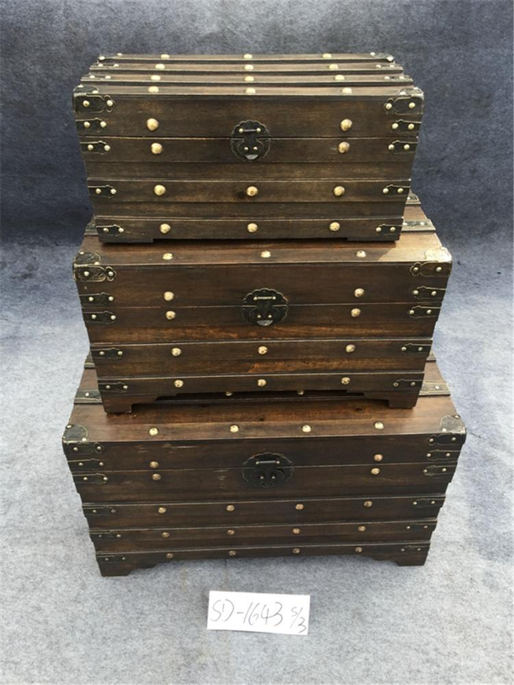 Cheap antique reproduction furniture wholesale storage box for Furniture wholesale