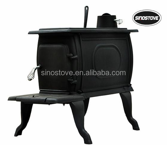 Cast Iron Stove Grates, Cast Iron Stove Grates Suppliers And - Wood Stove Grates Cast Iron WB Designs