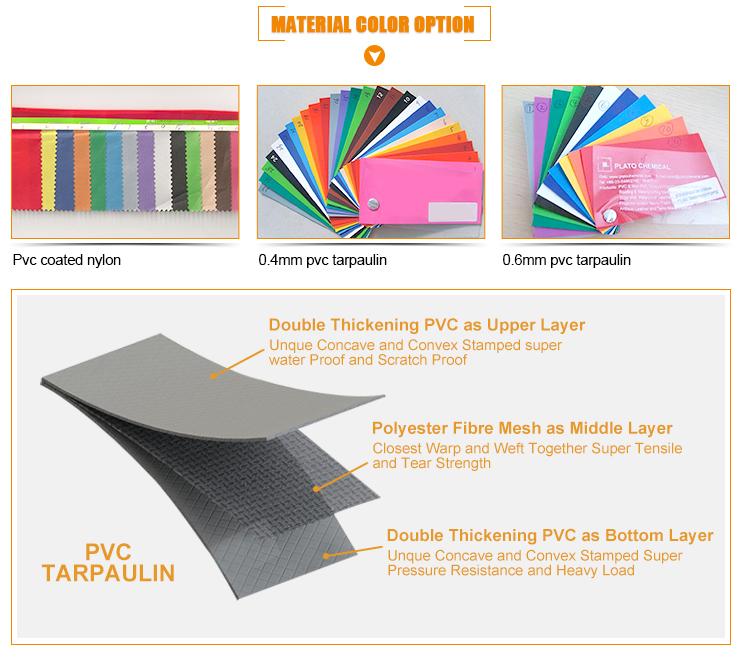 Индивидуальные новый дизайн портативный надувной светодиодный свет Photo Booth для продажи