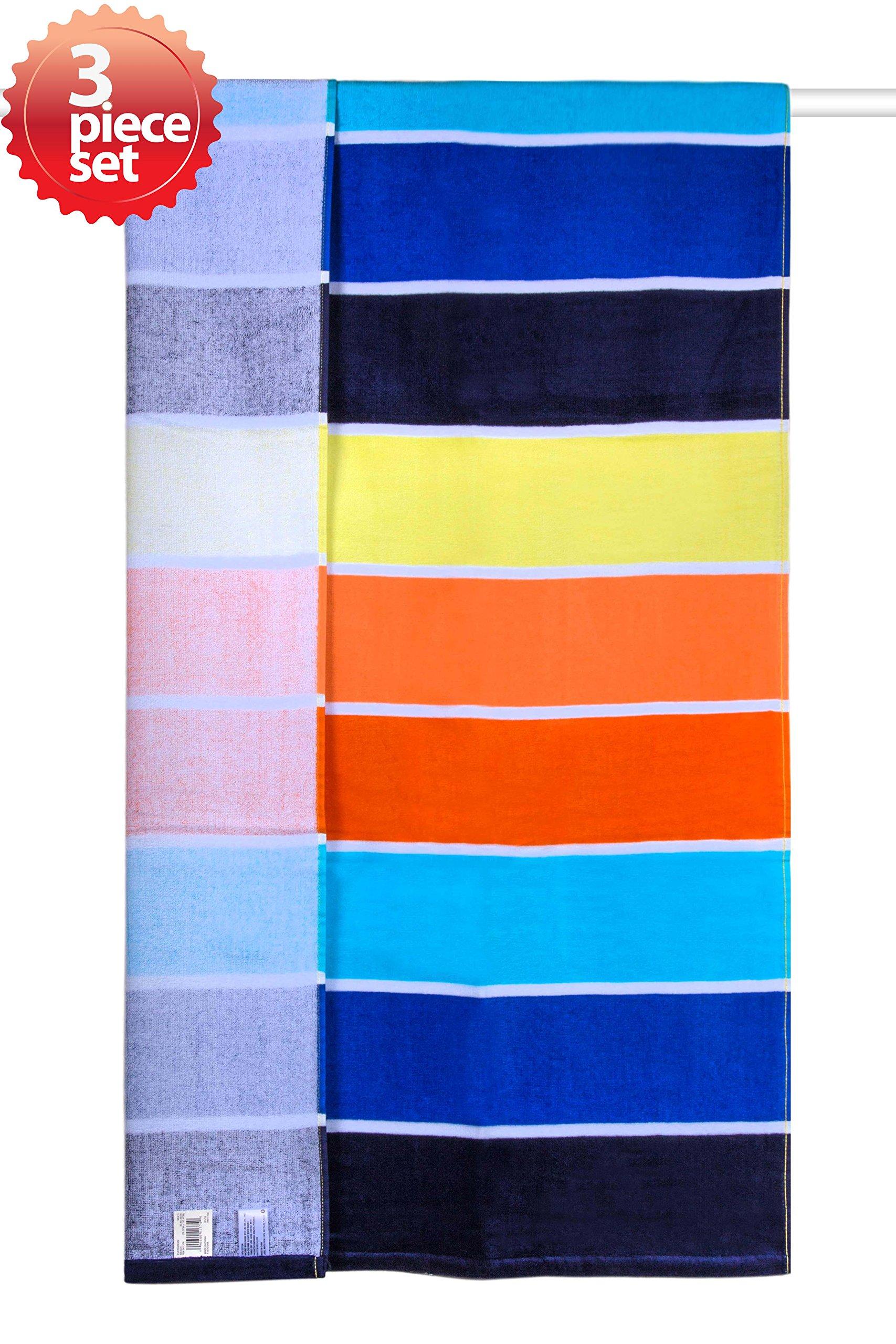 d1edc0743c23 Cheap Multi Colored Beach Umbrella, find Multi Colored Beach ...