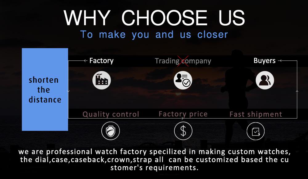 why choose us.jpg