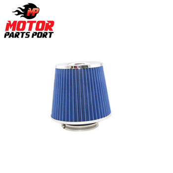 Oil Filter In China For Honda Wave 100 Motorcycle - Buy Wave 100  Motorcycle,Oil Filter In China,Oil Filter Product on Alibaba com
