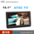 "High-end 10.1""Color TFT-LCD10 inch car tv"