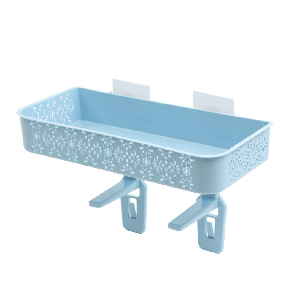 Cheap Shower Corner Shelves Plastic, find Shower Corner Shelves ...