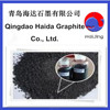 Natural Flake Graphite Powder Price with Low Price High Quality Made in China
