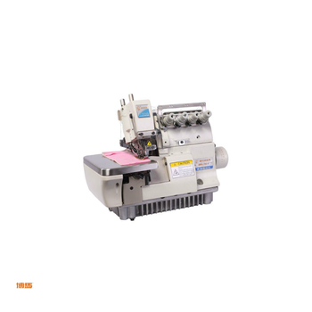 Telares Automatic Corrugated Box Stitching Industrial Overlock Sewing Pur  Edge Banding Machine For Sale - Buy Automatic Corrugated Box Stitching