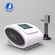 stroke physiotherapy equipment shock wave therapy equipment ed