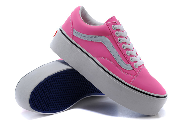 29784ca535feb1 Cheap Vans Shoes Women
